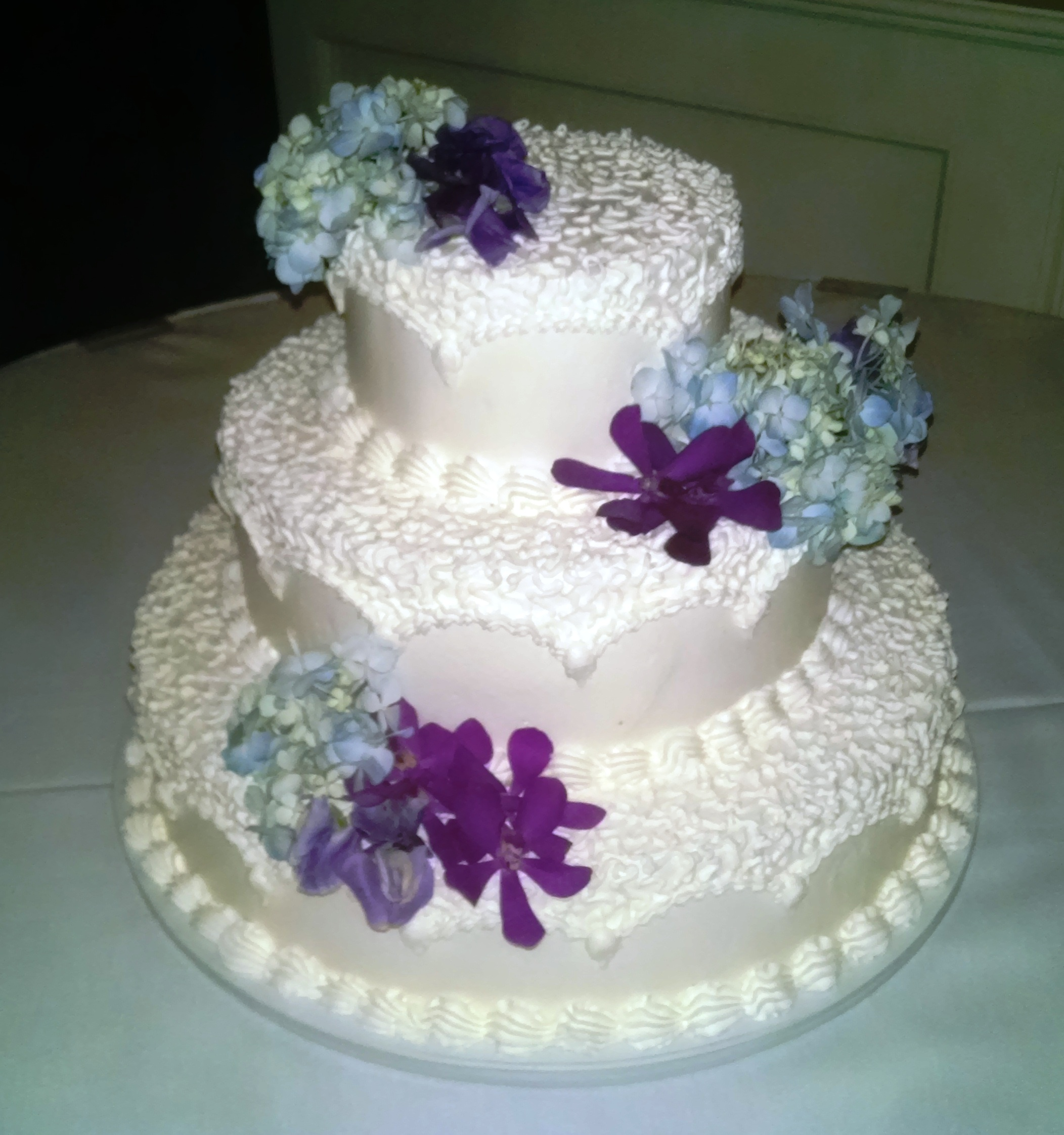 Wedding Cakes Images: Wedding Cakes