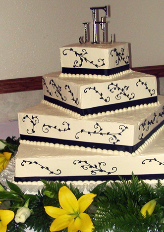 boston wedding cake tasting wedding cakes 12099
