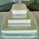 wedding cake aug 2014 3